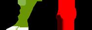 笹JAPON logo